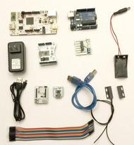 China pcDuino3B home automation kit for OpenHAB on sale