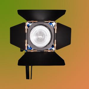 China Bolang Tungsten light 2000W video light film lighting equipment on sale