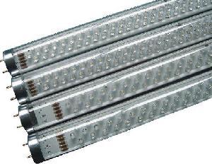 China Dimmable LED Tube Light on sale