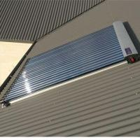 China Thermal Solar Collector,Evacuated Tube Collector on sale