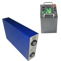 China 12V 100AH Deep Cycle Lithium LiFePo4 Battery Pack Replace 12 Volt Lead Acid on sale