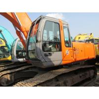 Used Excavator Hitachi ZX270,used excavator for sale