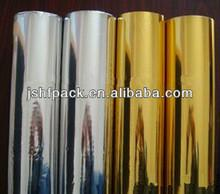 picture about Printable Foil Paper referred to as Printable Beer Lable Silver Foil Paper Roll Hair Line Style