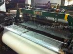 1511 loom and 1515 loom part