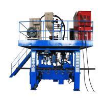 China Custom Membrane Panel Production Line , SAW Panel Welding Machine on sale