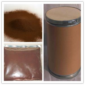 China Factory Supplier Price New Refined Propolis powder on sale