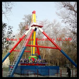 China New Products Mini Pendulum 12 Seats Mini Frisbee Ride For Sale on sale