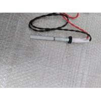 Fujifilm 117S0009B / 117S0010-2/4 (117S0027A-2) / 117S0009 heater for FUJI FP 230B (240V 200W) minilab