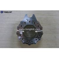 TD03L 49131-06003 OEM Turbo Nozzle Ring for Opel Astra Corsa Meriva 1.7 CDTi