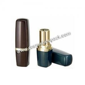 China Lipstick Tube on sale