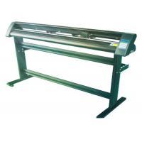 48- Inch Vinyl Sign Cutter , Vinyl Cutter Machine 20-800mm/S Speed