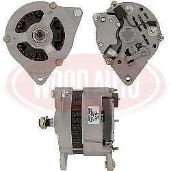 LUCAS ALTERNATORS to supply, please email me with the part number