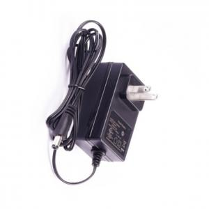 China Solar Panel Use 18V1.2A 24W AC DC Adapter With US Plug , UL FCC ETL, Level VI on sale