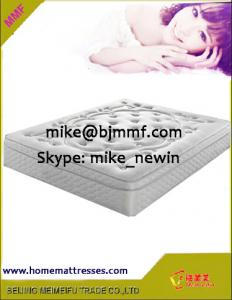 China Hospital Bed Foam Mattress on sale