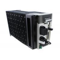 China MCDHT3520 750W Panasonic servo motor  Servo AC 200 ~ 240VAC Supply 30A 240 V Load on sale