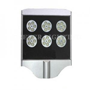 China High CRI 5000 - 7000K 30W high power LED light fixture for roads, residential, sidewalks on sale