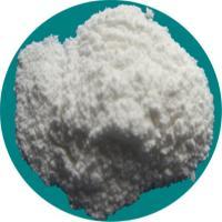 Powder Weight Loss Steroids 3, 5-Diiodo-L-Thyronine T2 Tt CAS 1041-01-6 Thyrotabs
