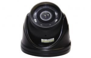 China Mini Car Vehicle Hidden Surveillance Cameras With IR And Audio Inside Car on sale