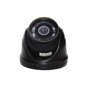 China Mini Car Vehicle Hidden Surveillance Cameras With IR And Audio Inside Car on sale