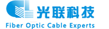 China Outdoor Fiber Cable manufacturer