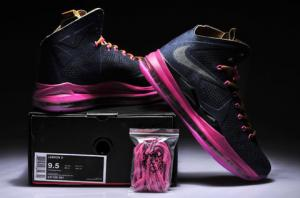 China kootrade777.com wholesale cheap Nike Lebron 10 Low,free shipping on sale