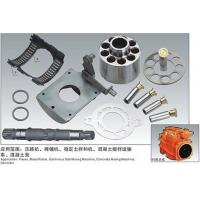 China PV90R130 PV90M130 Sauer Danfoss Hydraulic Pump Parts With Yoke Piston , Ball Guide on sale