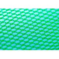 China knotless fishing net, HDPE knotless net, raschel knotless net, knotless net, fishing net on sale