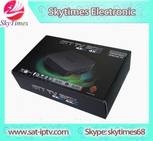 China Android iptv free IPTV download porn vedio for UK on sale