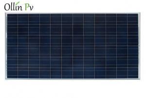 China Solar Lighting Battery PV Solar Panels / Polycrystalline Silicon Solar Panels on sale