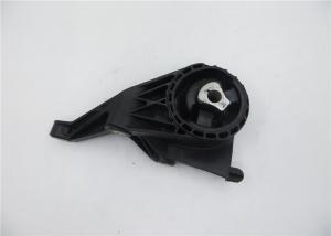 Quality Soporte de la transmisión de las piezas de automóvil para el sistema de for sale