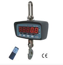 digital weighing scales 150kg,electronic weighing scale 300kg,150kg electronic weighing scale