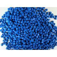 Hot cutting pvc granulator, PVC granulating line, waste pvc recycling machinery