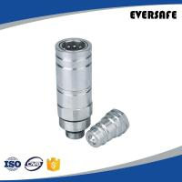 Agriculture Hydraulic Quick Release Couplings for ISO 7241-A interchange