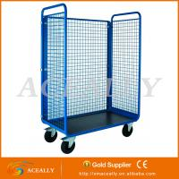 Factory Price Heavy Duty Roll Cage
