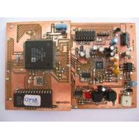 China UL pcb assembly on sale