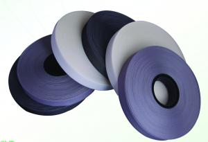 China 3-ply Cloth Seam Sealing Tapes for Jackets on sale