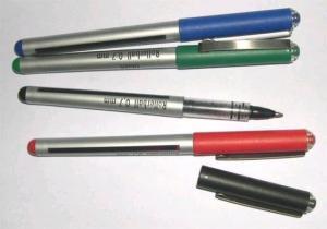 China Marker,Water Color Marker,Pemanent Marker,Washable Marker on sale