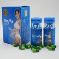Natural Slimming Pills Slim Vie