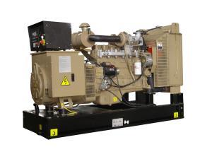 China Open Type GF2 Deutz series diesel generator set on sale
