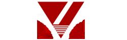 China Tungsten Carbide Strips manufacturer