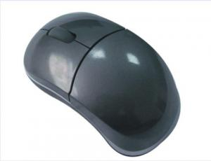 China wireless computer mouse(SY-2021) on sale