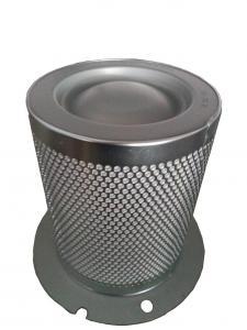 China Atlas Copco Regulator Oil Water Separator Filter , Air Compressor Oil Separator 1625725300 on sale
