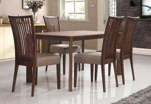 China Diningroom Furniture on sale