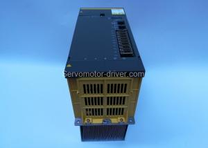 China GE Fanuc A06B-6088-H222#H550 AC Spindle Amplifier Module A06B6088H222#H550 on sale