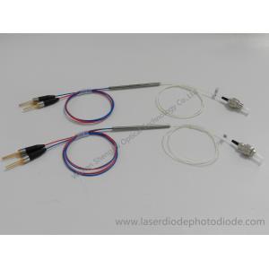 China High Stability CWDM MQW-DFB laser diode T-CWDM R-1550nm BOSA on sale