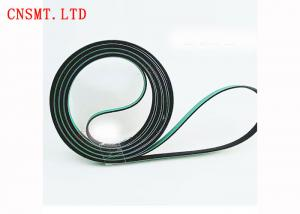 China Printer Guide Conveyor Belt SMT Machine Parts Yamaha YGP Press Accessories KGY-M9311-00X on sale