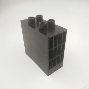 China Specialized Design Plastic Injection Molding Products For Medical / Auto Part on sale