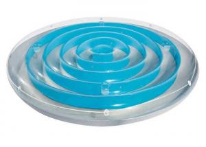 China EN71 6P PVC 4 Person Inflatable Pool Floats For Adults Customized Thickness on sale
