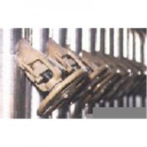 China 3 ou 4 rouleaux de plaque métallique pour l'outil de machine à cintrer de plat, laminoir hydraulique de plat on sale