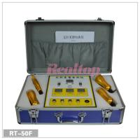 Hot sale portable needle free meso mesotherapy beauty machine